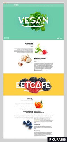 https://flic.kr/p/NtLHvj | Web-Design-Inspiration-2328