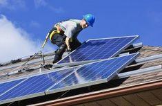 solar grants