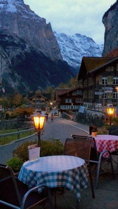 Are you planning a vacation to Switzerland? If you are make sure you know about the best cities for you to visit in Switzerland to have a great vacation. Places Around The World, The Places Youll Go, Places To Go, Beautiful Places To Travel, Beautiful World, Dream Vacations, Vacation Spots, Switzerland Places To Visit, Travel Aesthetic