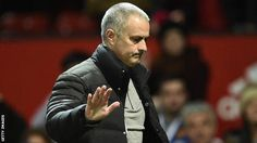 Jose Mourinho Expects Chelsea To Be Defensive Against Man United On Sunday (Read)