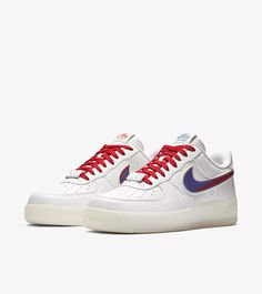 Nike AIR FORCE 1 DE LO MIO  Where to Buy  155aa2612