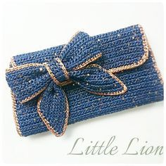 "New Cheap Bags. The location where building and construction meets style, beaded crochet is the act of using beads to decorate crocheted products. ""Crochet"" is derived fro Crochet Clutch Bags, Crochet Pouch, Crochet Handbags, Crochet Purses, Crochet Gifts, Crochet Stitches, Love Crochet, Crochet Baby, Bag Patterns"