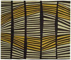 Several ideas for quilts using striped fabrics -  Valerie Maser-Flanagan  Fiber Artist