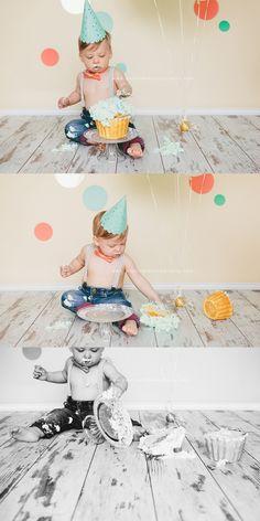 ©Paulinefphotography_photographe_rennes_bébé_anniversaire_Eliott-005 copie