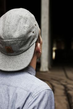 9dad2bd3f18 Back Face  Men  Accessories  Street  Catg.R Guy Style