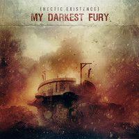 My Darkest Fury - A Road To Nowhere by rebirththemetalprod on SoundCloud