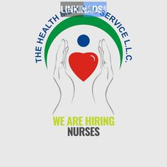 Jobs For Nurses In Uae  LinkinadsCom Advertisement