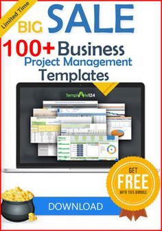Personally or Monthly Home Financial Budget Plan Templates – Project Management Certification and Software Business Management, Business Planning, Payroll Template, Project Management Certification, Project Management Templates, Financial Budget, Supply Chain Management, Report Template, Data Science