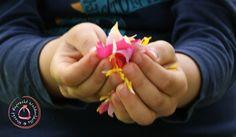 Knecht Ruprecht - OOAK Waldorf Dolls - Handgefertigte Stoffpuppen nach Art der Waldorfpuppe Knecht Ruprecht, Age, Natural Materials, Handmade