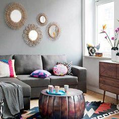 Die 43 Besten Bilder Von Wandfarbe Farbtone Wall Painting Colors