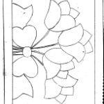 1.jpg (150×150)