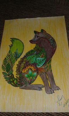 O Lobo