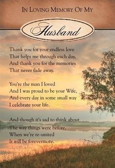 45 Ideas Birthday Quotes For Mom In Heaven Grief Missing My Husband, Husband Love, Happy Husband, Love Husband Quotes, Memorial Cards, Memorial Poems, Memorial Gifts, Infj, Bob Marley