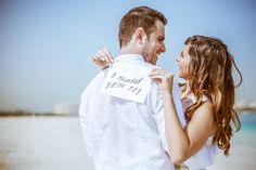 "I said ""yes"" - George&Joanne pre wedding photo-shoot"