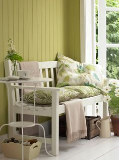 Westerbroek - Exclusive Paints & Wallpapers / Paints / Farrow & ball
