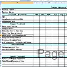 Inventory spreadsheet template 5 free word excel documents medical referral tracking spreadsheet maxwellsz