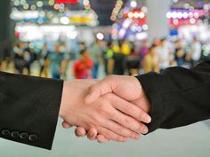 If you're determined to increase your sales at your next trade show experience, take a loot at these effective tips!