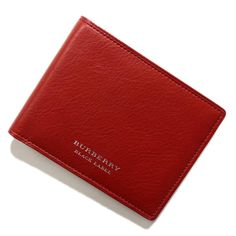 burberry Green label mens wallet - Google Search