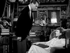 Ball of Fire (1941) - Gary Cooper - Barbara Stanwyck Comedy Romance Full Movie.  LOVE THIS MOVIE!!!!