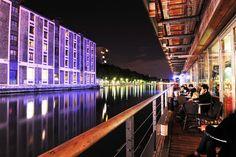Três lugarzinhos para curtir Paris à noite : Coisas para Fazer   Visite Paris   Viator PortuguêsVisite Paris   Viator Português