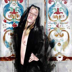 http://ift.tt/1zdHE0x  said:Artist - Rossina...