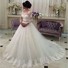 Cheap dress flax, Buy Quality dress c directly from China dress basque Suppliers:      Welcome to our store !   We can custom make dresses according to the measurements or pictures you pr