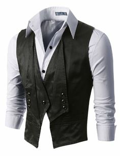 J.TOMSON Mens Vest with One Button Up and Three Buttons on Fold J.TOMSON MEN,http://www.amazon.com/dp/B00IJK1TI0/ref=cm_sw_r_pi_dp_Vr1otb070CFYHJHN