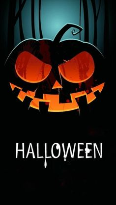 Many search for halloween hd wallpaper for their iphone 6 2 on this coming halloween day 2018 to set as their phones screeensaver or themes.So i have collected many of such happy halloween wallpapers for mobile phone from internet and shared here. Diy Halloween, Halloween Quotes, Halloween Patterns, Halloween Pictures, Halloween 2018, Halloween Pumpkins, Happy Halloween, Halloween Backdrop, Halloween Garland