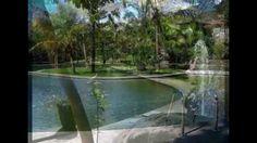 Costa Rica Luxusimmobilie
