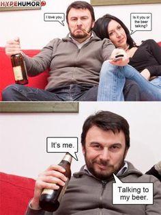 men's secret