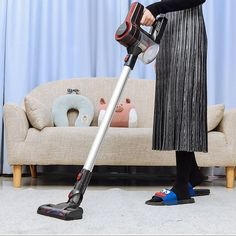 Easy to clean carpet no pain at back anyone can play it. #homecleaningtalk #cleaningtalk #vacuumcleaner #clean#cleaner #petcleaning #petlean#carpet