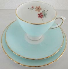 Brindley /& co England  white porcelain demitasse cup and saucer.