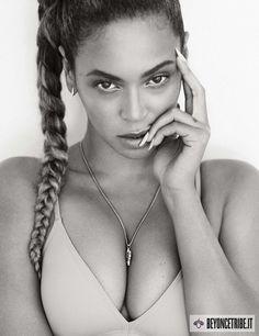 Beyonce--Flaunt-Magazine-2015--11