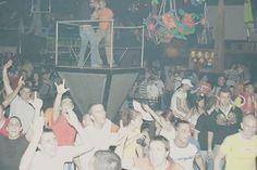 On instagram by gabber_duque #gabber #gabbermadness (o) http://ift.tt/1r5QAoa en Piramide #piramidecabanes #piramide #discoteca #sala #discohardcore #festival #festivalhardcore #hardcoregabber #hardcorespain #hard #dj #djset #hardcoredj #vinyldj #vinilo #hardcoremadrid #unitedforces  #gabba tje duque #unitedforces #uptempo #hardcoreuptempo #x-trm #fiesta #madrid #hardcorecastellon #castellon #200bpm