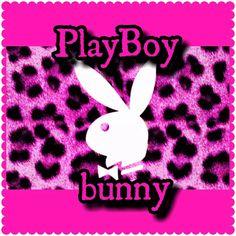 Playboy Bunny on We Heart It Cheetah Print Wallpaper, Bling Wallpaper, Love Wallpaper, Zebra Print, Pattern Wallpaper, Leopard Prints, Heart Wallpaper, Animal Prints, Playboy Bunny