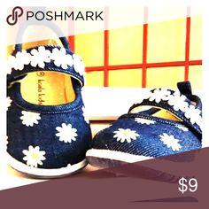 Baby shoes Size 4 Koala Kids Shoes Sneakers