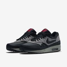 50e1c3352cf03b Nike Air Max 1 Essential Men s Shoe. Nike.com
