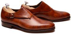 Meermin Mallorca   Handmade Goodyear Shoes