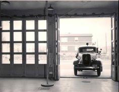 Hall doors on pinterest heavy duty hinges doors and bay area