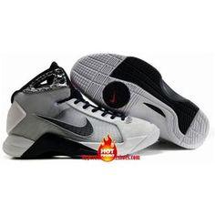 best website 27e5f a9338 Cheap Hyperdunk TB Olympic Supreme Black Mamba 324820 142 Kobe Shoes, Nike  Kd Shoes,