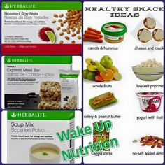 Herbalife is one of the easiest weight loss plans to follow. You have to plan your week ahead and keep looking for healthy snacks. If your not on a plan contact me at BeFitWithHerbalife@yahoo.com Free one on one coaching when you purchase from my website.