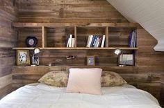 shelf by roji