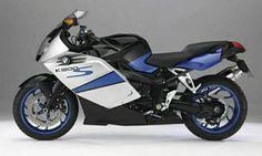 World's Top 10 Fastest Bikes | www.seenlike.com