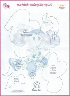 Little pony pinkie pie Pinkie Pie, My Little Pony, Embroidery Designs, 1, Pattern, Ideas, Drawings, Christmas Patterns, Barn Owls