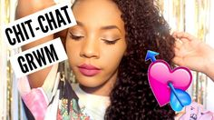 awesome Chit-Chat GRWM: Autumn Makeup Look  #autumn #ChitChatgetreadywithm... #chit-chatGRWM #chitchat #getreadywithme #GETREADYWITHME|FallNightOutMakeup&Outfit #GetReadyWithMe!lMakeup&Outfit #grwm #look #makeup http://www.viralmakeup.com/chit-chat-grwm-fall-makeup-look/