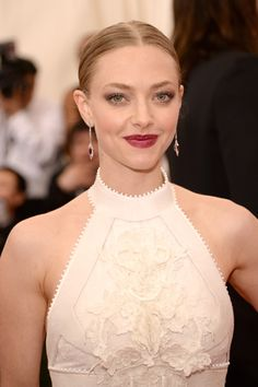Every Beauty Look You Need to See from the Met Gala