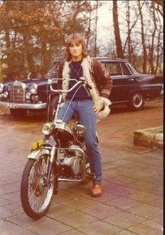 Leiden '70
