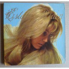 Estella Blain - Toi / L'écureuil / Dans Un Champs De Roses / Ballade Pour Dona Ines (Vinyl) at Discogs