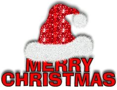 Are you looking for merry christmas gif? We have come up with a handpicked collection of merry christmas gif images. Merry Christmas Quotes, Merry Christmas Santa, Christmas Party Games, Noel Christmas, Merry Christmas And Happy New Year, Christmas Pictures, Christmas Greetings, Winter Christmas, Christmas Themes