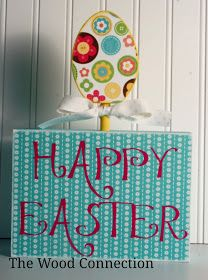 Easter is only a few weeks away!   Hop into our store for our Easter collection now.                Bunny Letter Set   $10.50            ...